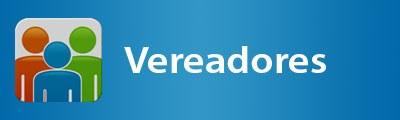 icon-vereadores.jpg