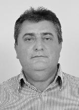 Juarez Civieiro