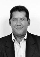 Francisco Gomes de Sousa