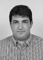 Francisco Lazarin Vieira
